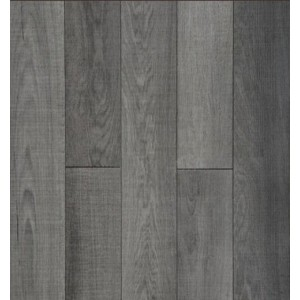 Sàn gỗ thaixin 10611 BN
