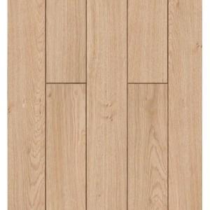 Sàn gỗ thaixin 1066 12mm BN
