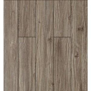 Sàn gỗ thaixin 1067 12mm VB