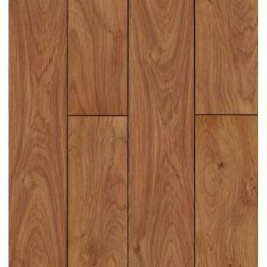 Sàn gỗ Vanachai VF-G1068