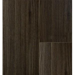 Sàn gỗ Vanachai VF-G10722