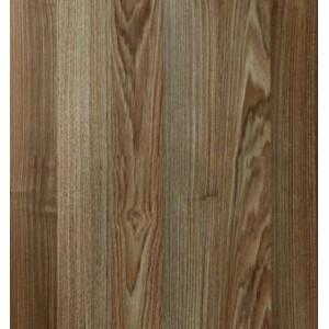 Sàn gỗ Vanachai VF10711