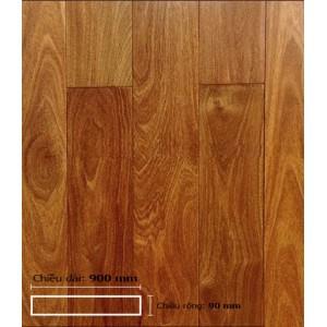 Sàn gỗ Căm Xe 900 mm