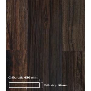 Sàn gỗ Chiu Liu 450 mm