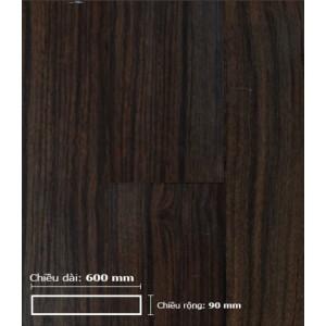 Sàn gỗ Chiu Liu 600 mm