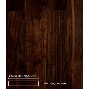 Sàn gỗ Chiu Liu 900 mm