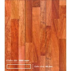 Sàn gỗ Giáng hương FJ3T 900 mm