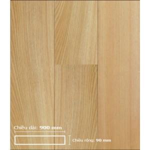 Sàn gỗ Pơ Mu 900 mm