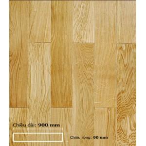 Sàn gỗ Sồi 900 mm